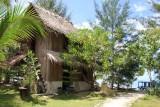 Отдельный домик Mentawai