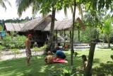 Ремонт Mentawai