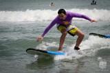 img_6031_surfvanjpg