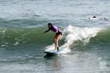 img_0176_surfvanjpg