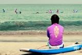 IMG_6316_surfvanaug11jpg