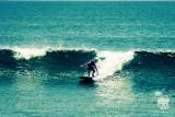 IMG_7122_surfvanaug11jpg