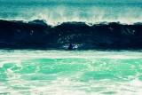 IMG_7153_surfvanaug11jpg