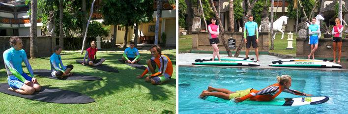 Скачать Игру Бали Школа - фото 2