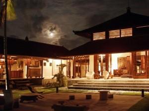 Villa Olesha