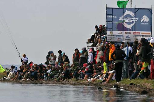 Black Sea Cup by Men's Health,19-26 сентября 2010, Анапа