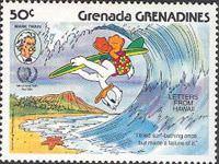 Кто писал о серфинге