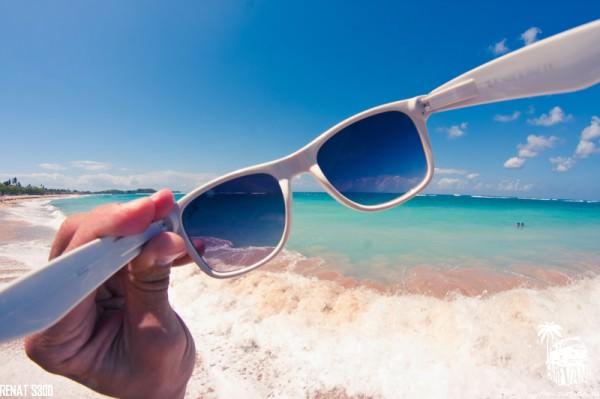 Surf Van Camp – моя история этого лета