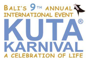 Завтра в Куте — карнавал!