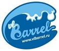 vlbarrel.ru vlbarrel.ru