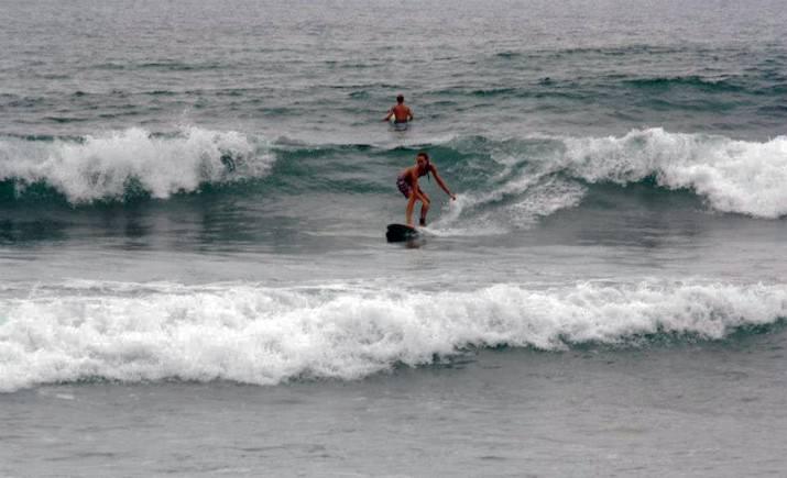 sri lanka surf5 (2)