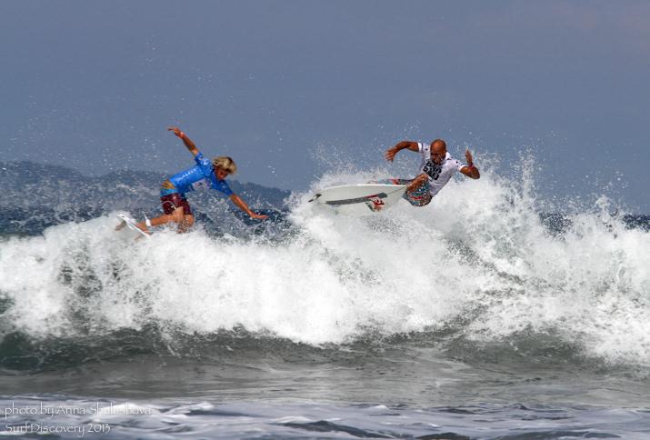 OAKLEY PRO Bali