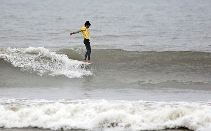 2013-wp-content-gallery-event_day_4-arg_surfiel-gil02_rommel_gonzales