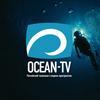 Ocean TV Ocean TV