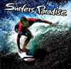 SurfersParadise.ru