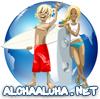 AlohaAloha.net AlohaAloha.net