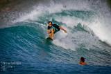 отличные волны