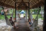 Отдых Mentawai