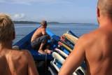 Новый спот Mentawai