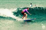 IMG_6323_surfvanaug11jpg