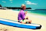 IMG_7002_surfvanaug11jpg