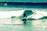 IMG_7032_surfvanaug11jpg