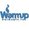 Warmup TV Видеожурнал об экстремальном спорте