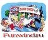 Funwind.ru онлайн магазин