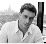 В серфинг пришел Эдуард Багиров