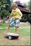 SurfDiscovery Junior