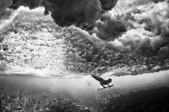 Комфортный серфинг