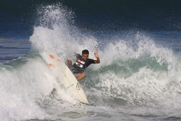 Be there or be square — Oakley Pro Bali 2013. Видео