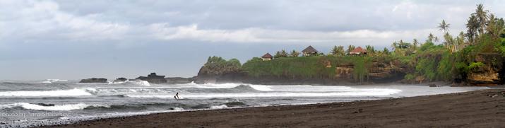 short panorama 5
