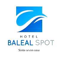 balealspot_logo