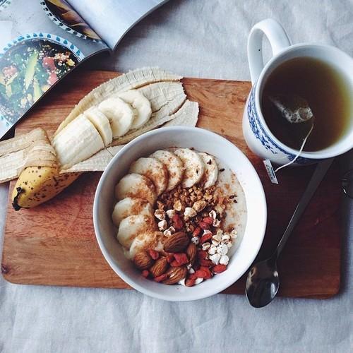 Едим с умом – дружим с телом!