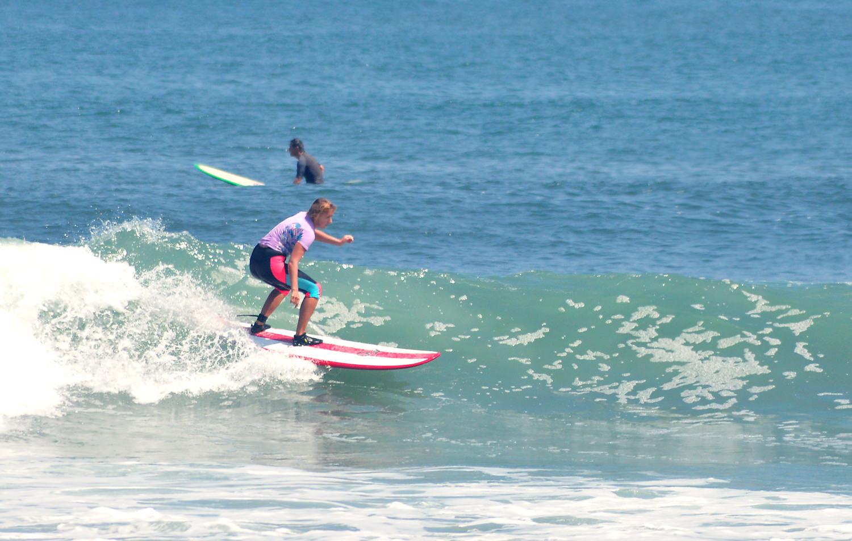 medewi surftrip