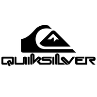 Инструкторы школы Quiksilver